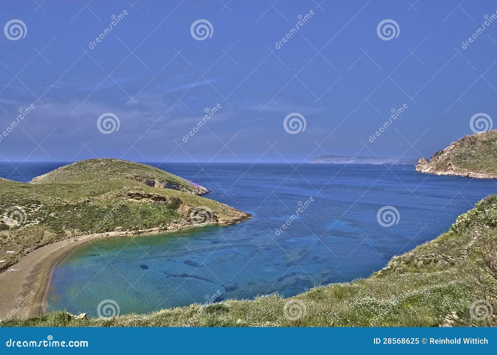 Mani Bay
