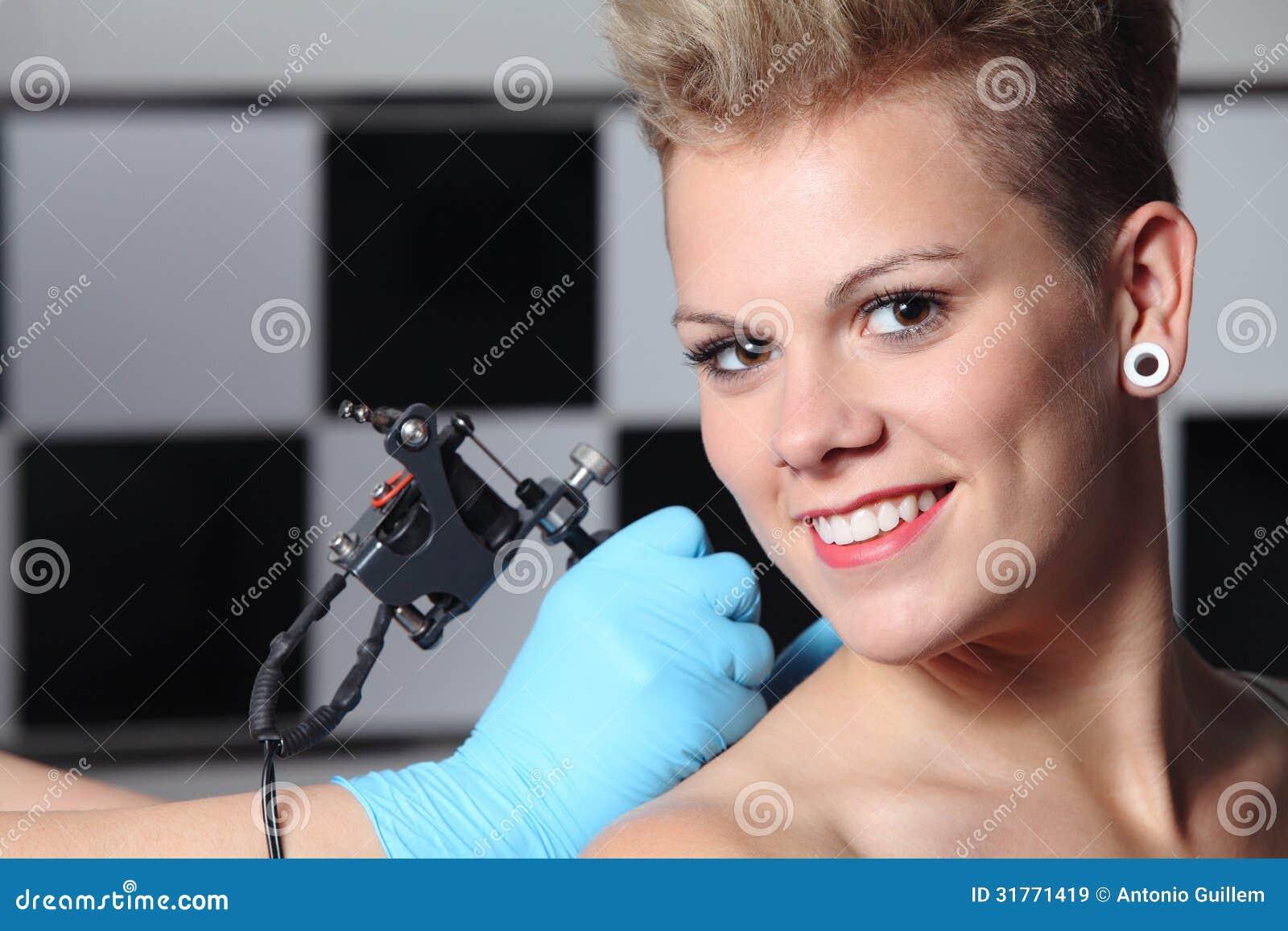 Vene varicose della ragione clinica