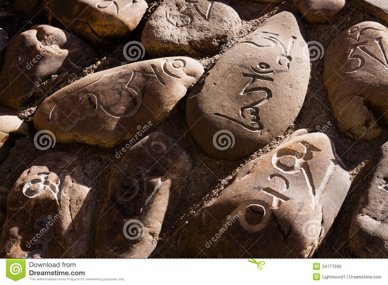 royalty buddhist personals See a rich collection of stock images, vectors, or photos for buddhist wheel of life you can buy on shutterstock explore quality images, photos, art & more.