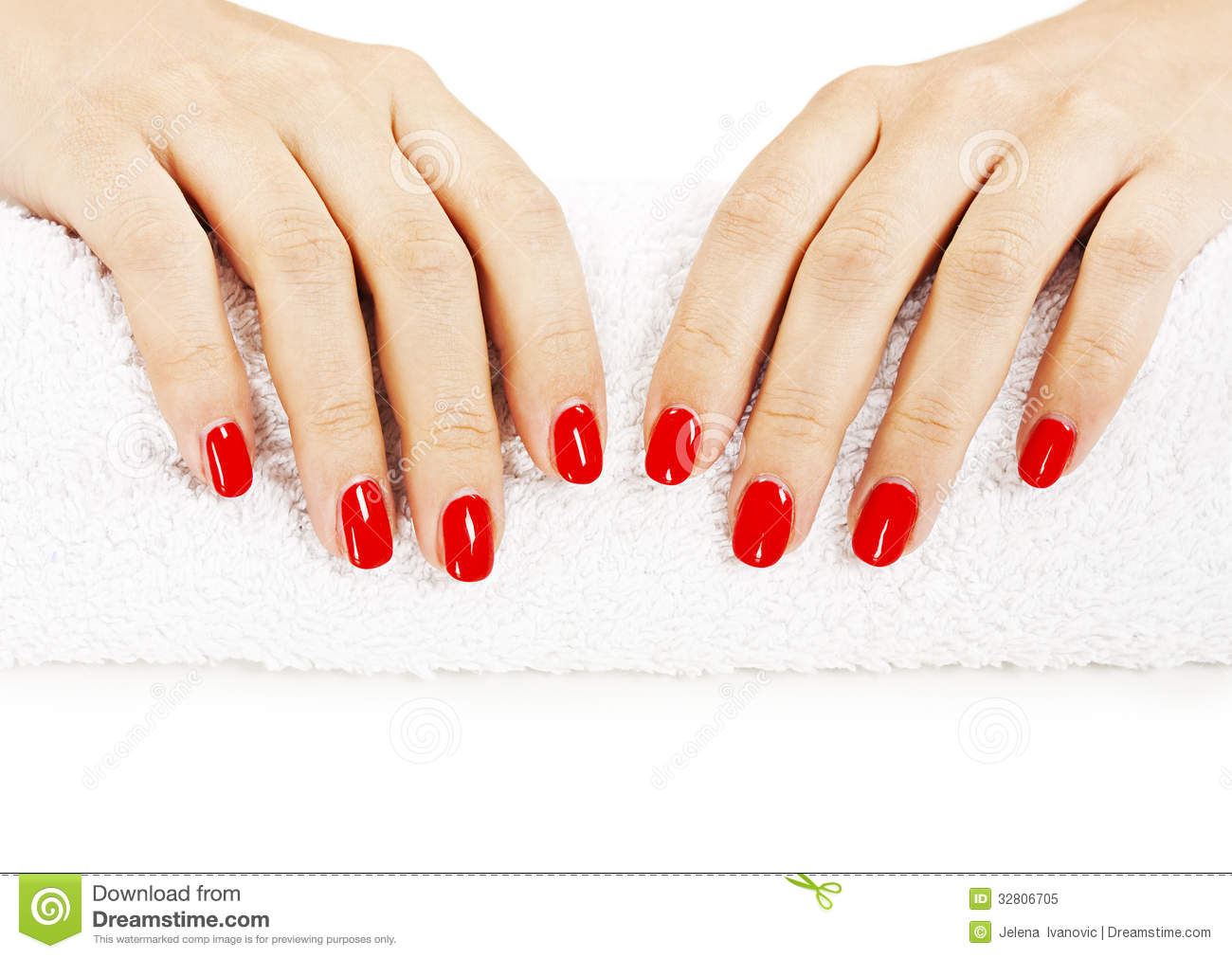 manicure nice manicured woman nails with red nail polish nail polish clip art free images nail polish clipart free