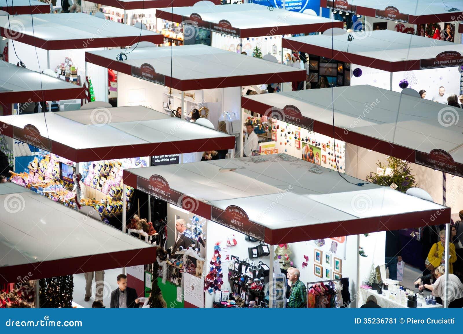 Manifestazione domestica ideale 2013 fotografia editoriale for Progetti di costruzione domestica