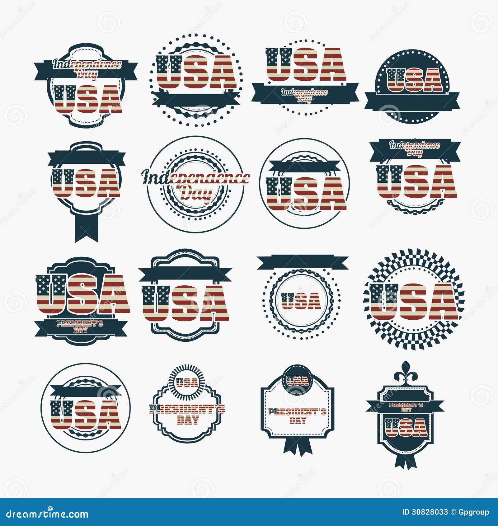 Manifesto di U.S.A.