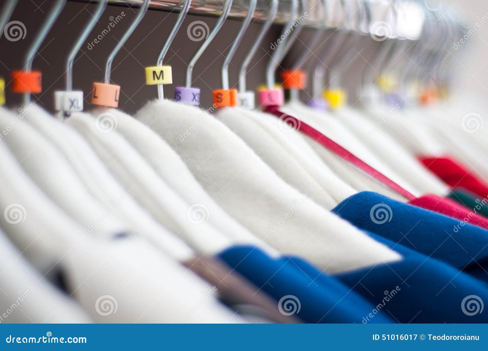 Maniglie dell indumento