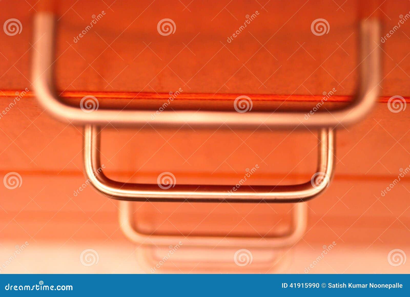 Manijas del cajón