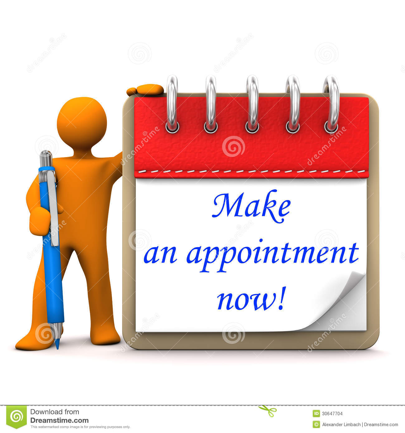 Manikin Appointment Stock Images - Image: 30647704 - photo#25
