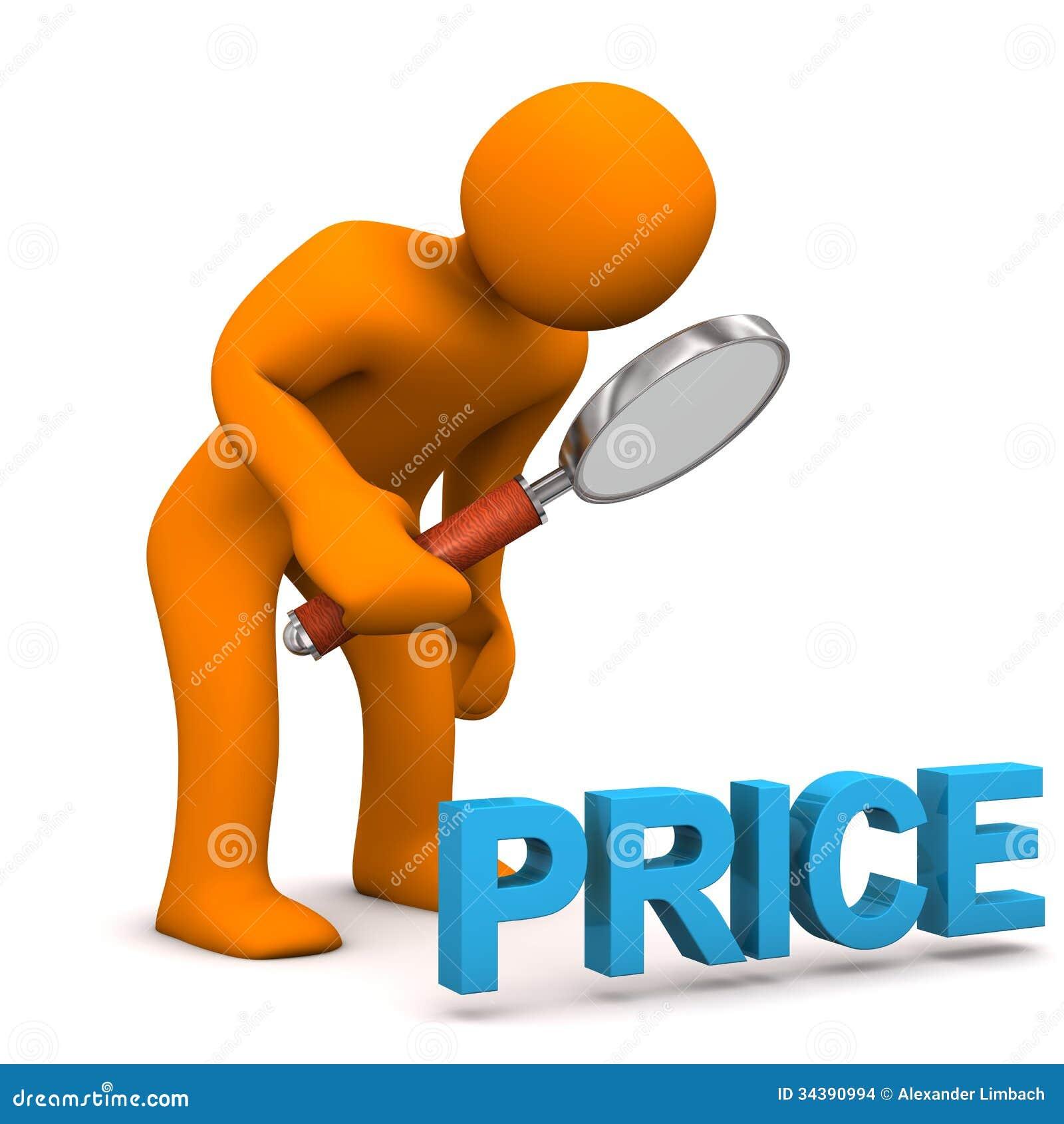 Cartoon Character Design Price : Manikin loupe price stock images image