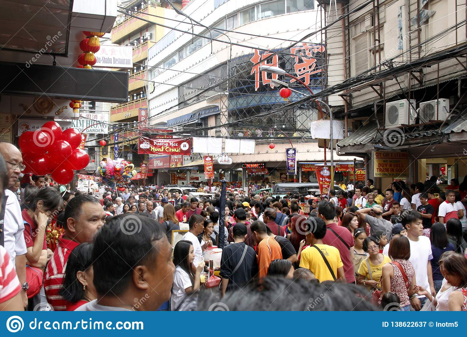 chinese new year in manila chinatown editorial photography image of culture fire 138622637 https www dreamstime com manila philippines feb dragon dance performer celebration chinese new year binondo manila philippines chinese image138622637
