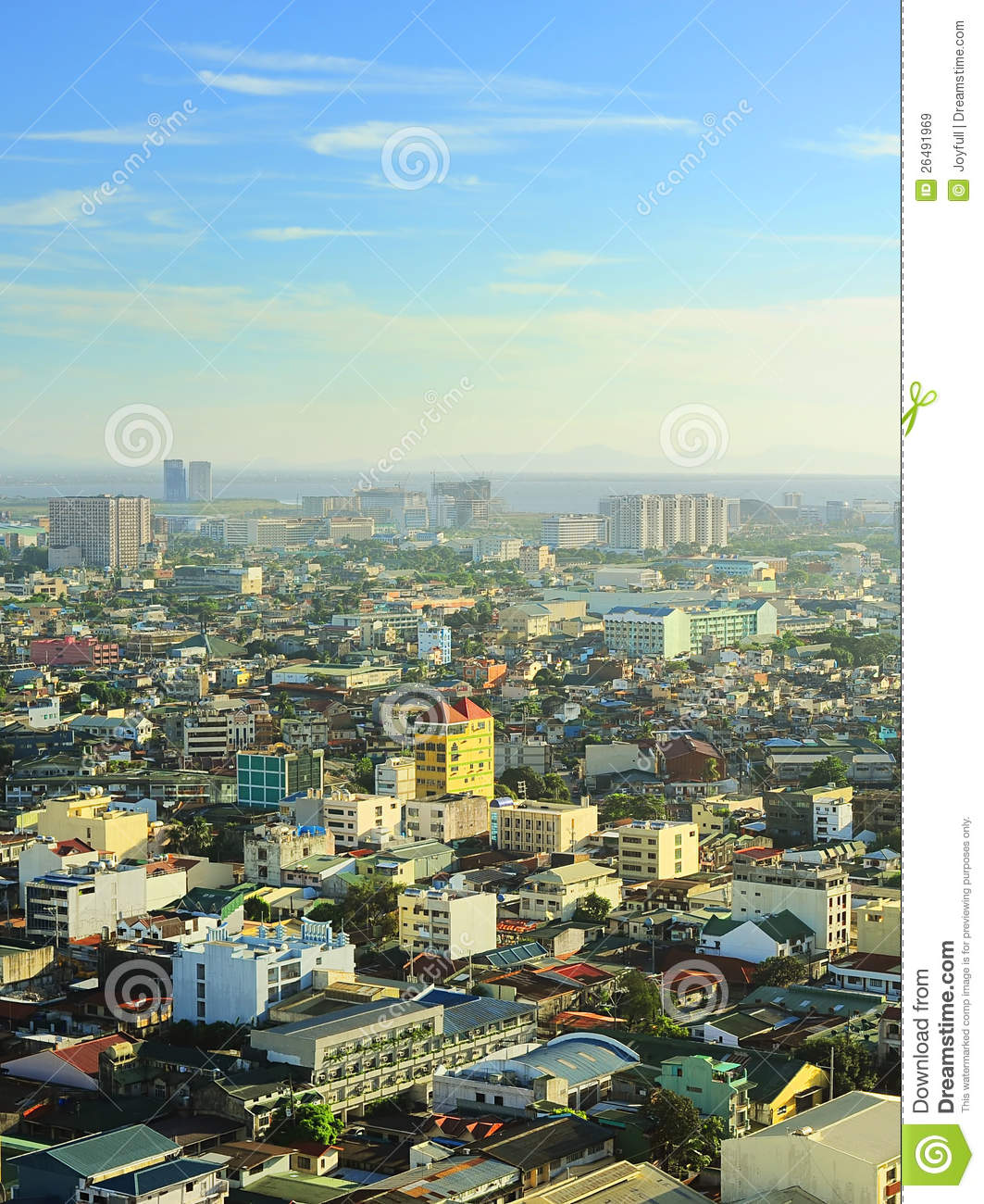 Metro Manila Skyline Aerial Wiring Diagrams Moen S71708 Parts List And Diagram Ereplacementpartscom Stock Image Of Lifestyles Luzon 26491969 Rh Dreamstime Com Skyway New