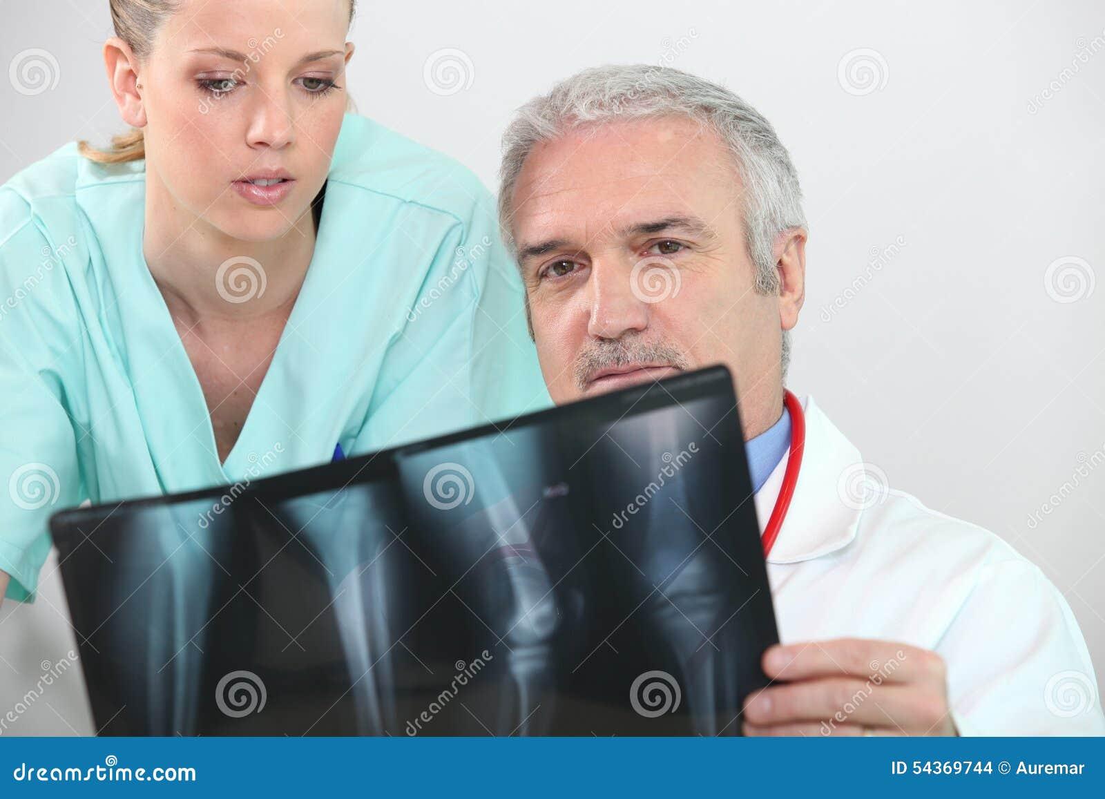 Manipulera och vårda