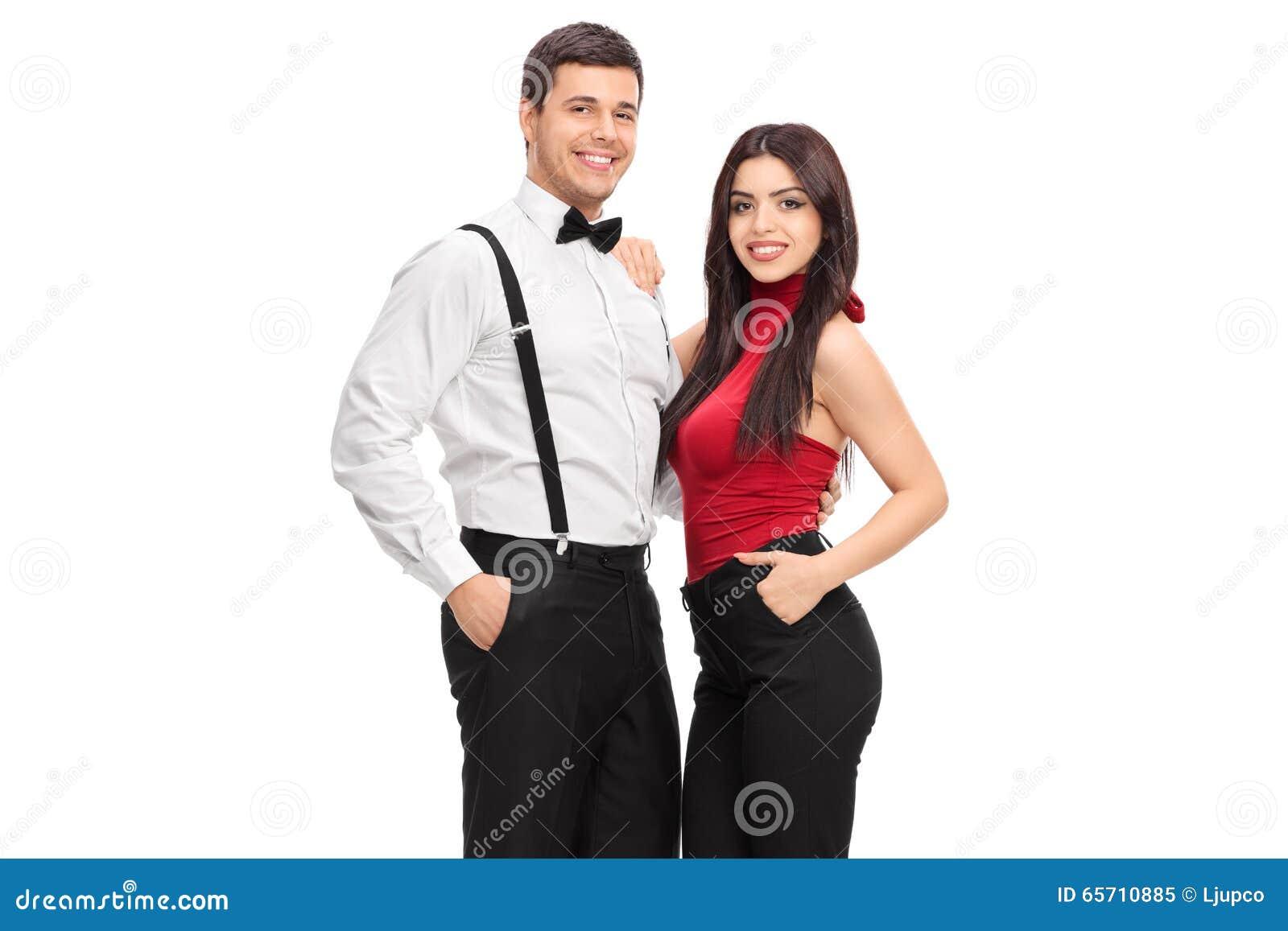 Manliga modeller dating