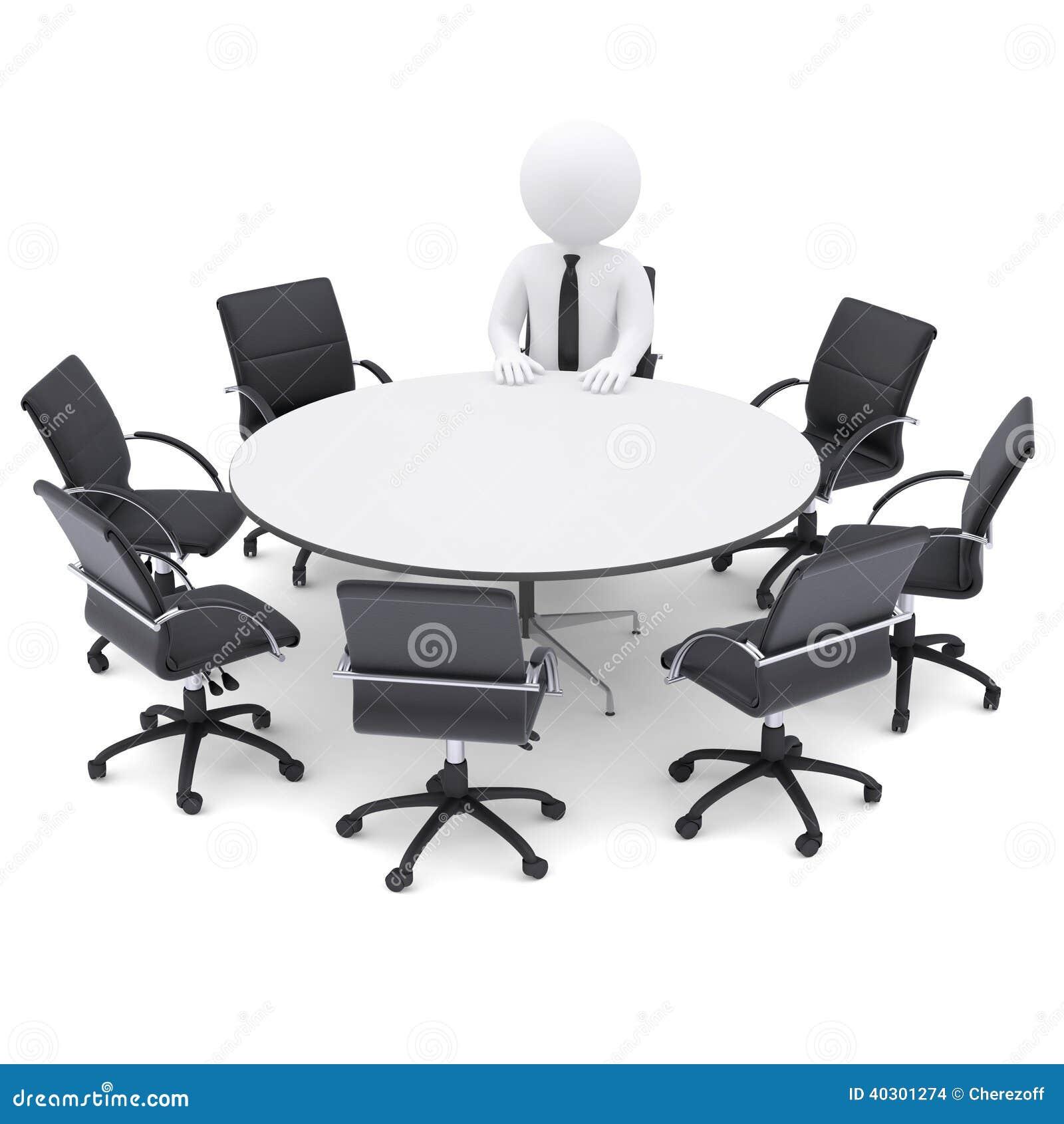 Fein Rundküchentisch Und Stühle Für 8 Bilder - Küche Set Ideen ...