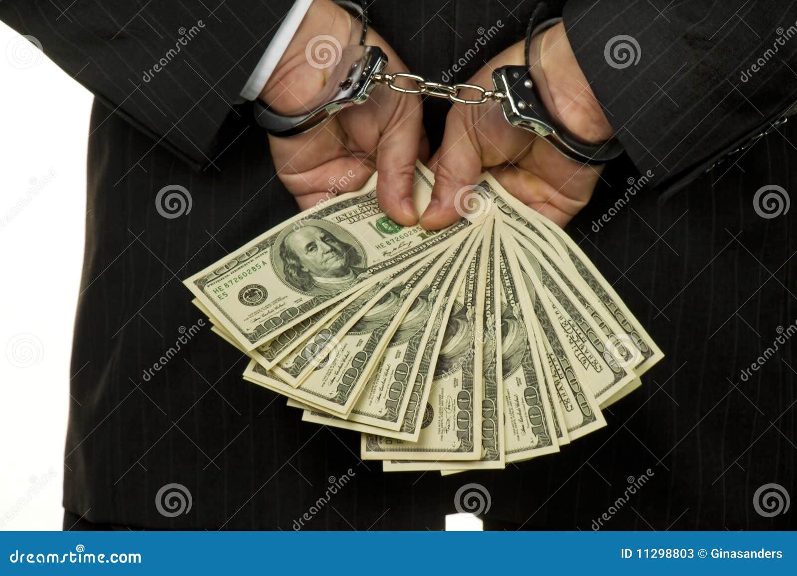 Mann mit geld kennenlernen