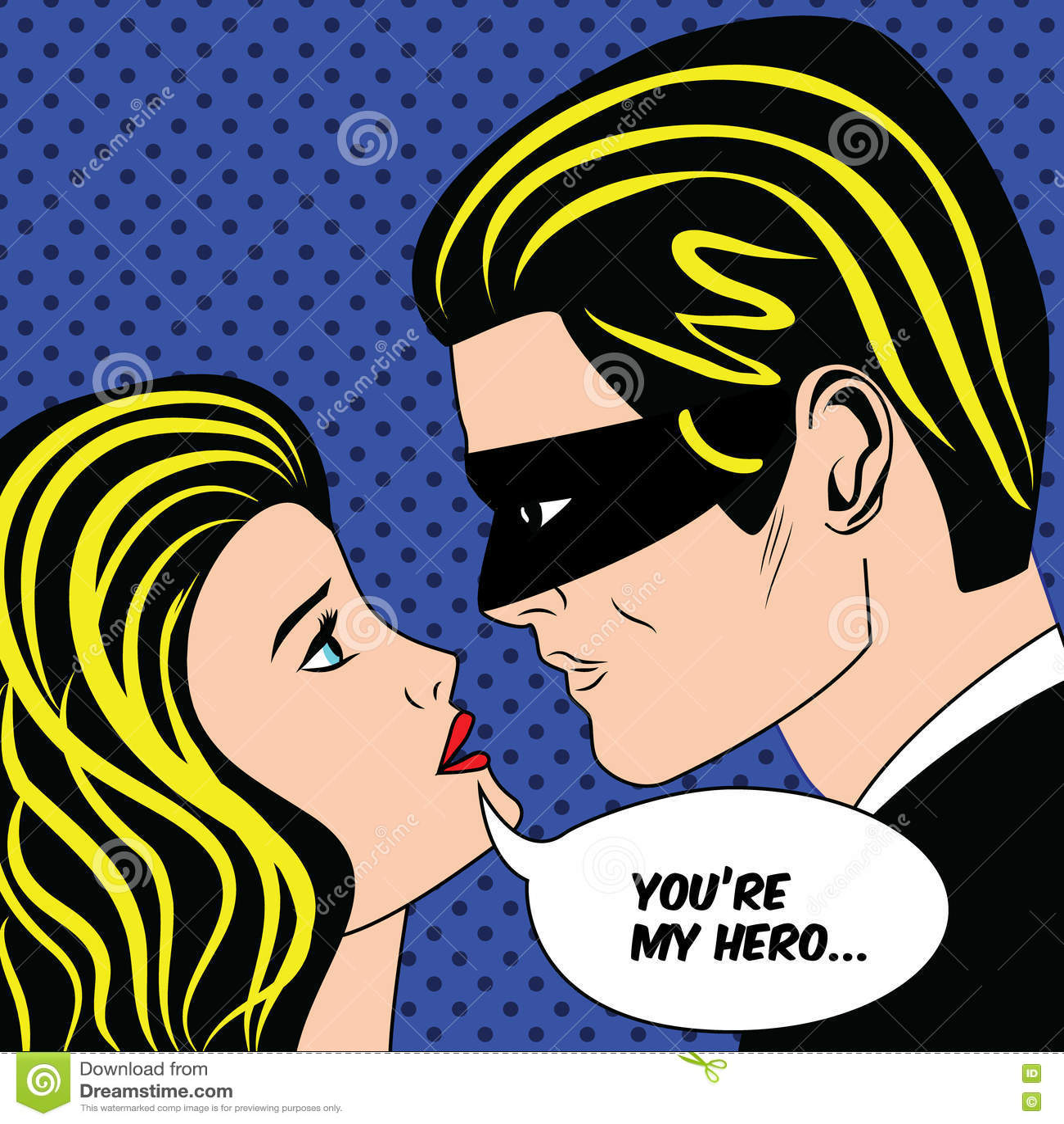 Frühzeitige Datierung, wie oft man sich gegenseitig sieht