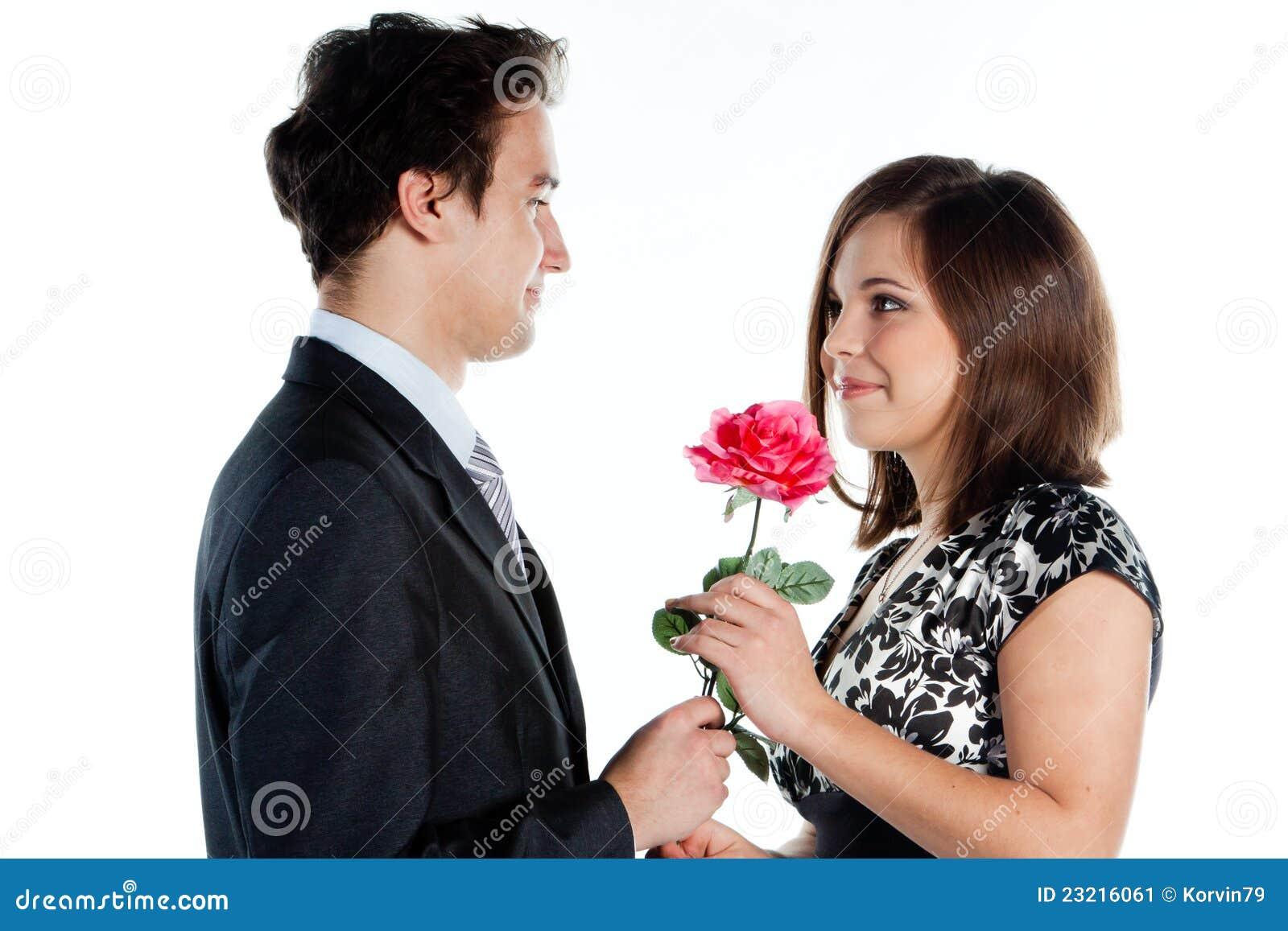 Kostenlose Nachricht senden Dating-Website