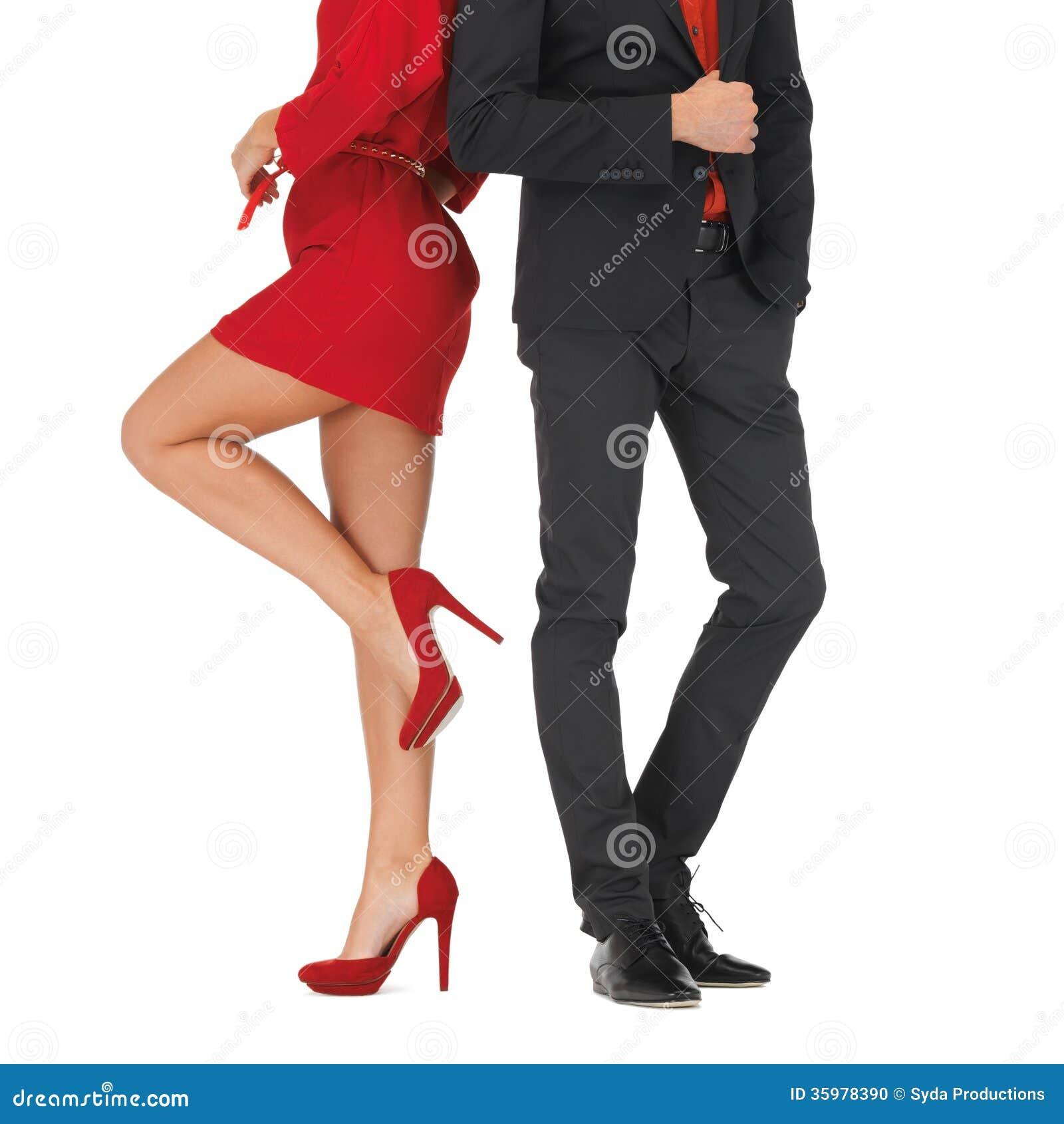 Women seeking woman and man