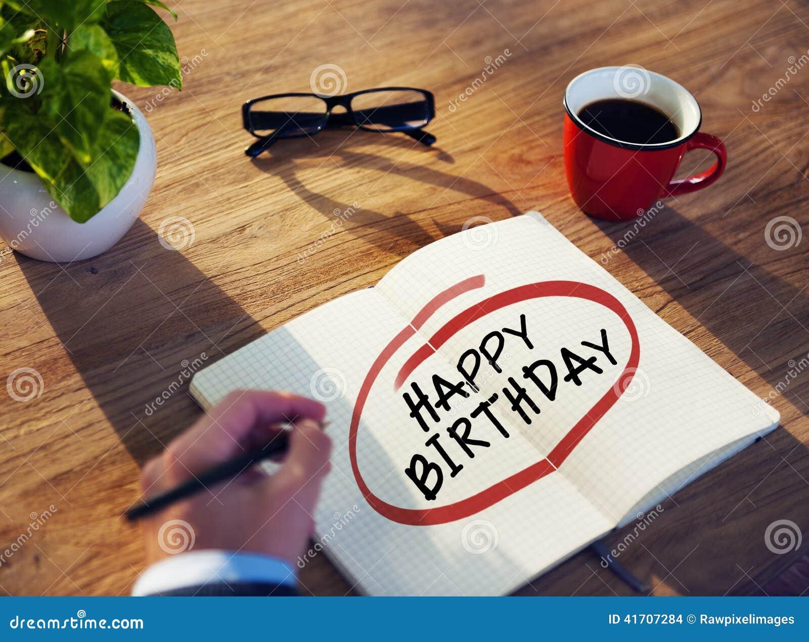 Gute geburtstag alles mann zum Geburtstagswünsche Lustig