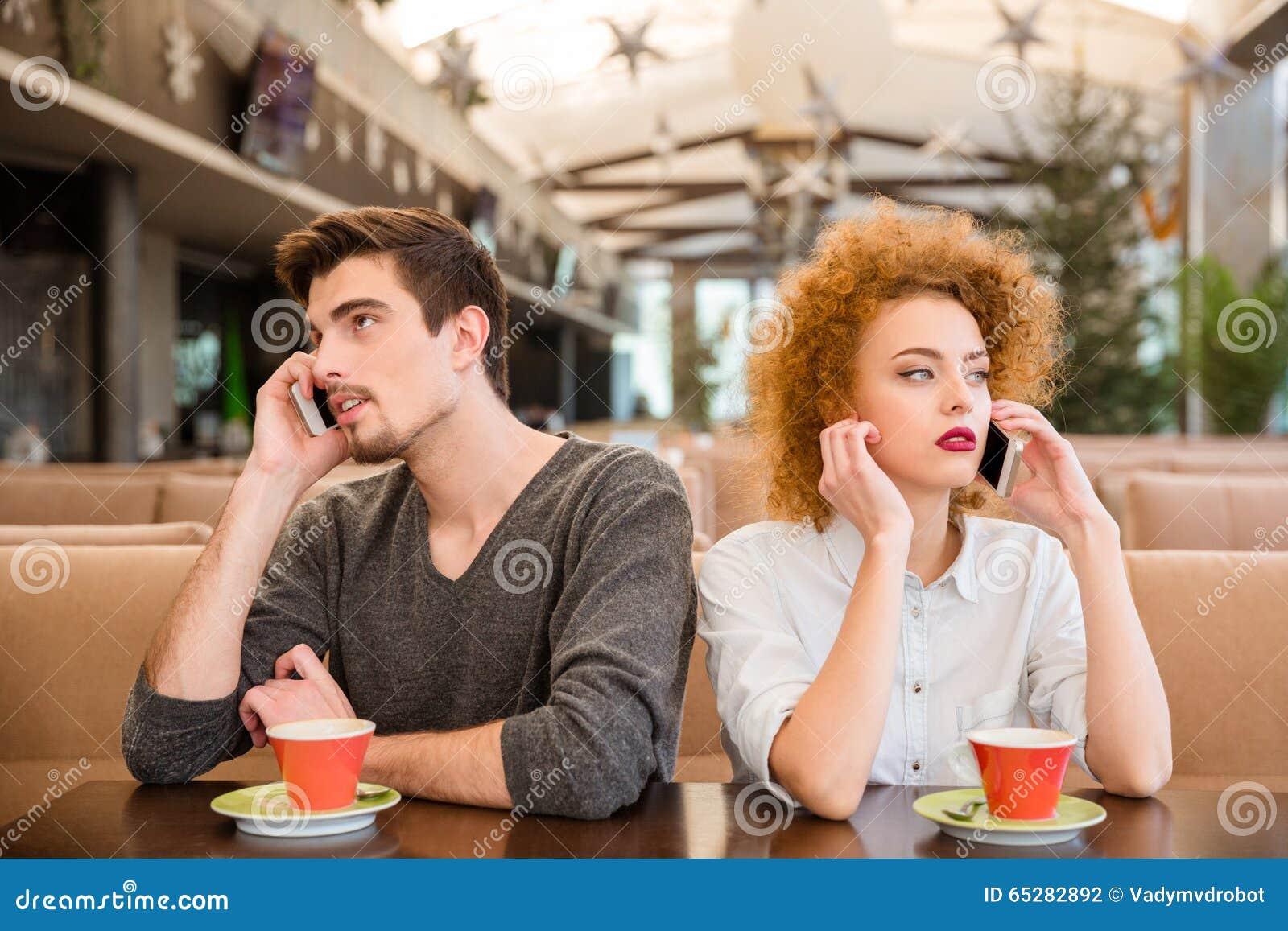 Flirten kostenlos telefon