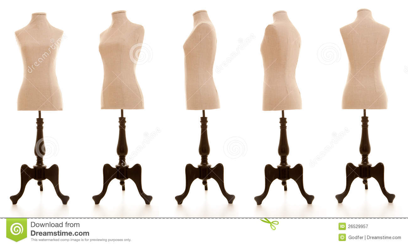mannequin dummy royalty free stock photography image 26529957. Black Bedroom Furniture Sets. Home Design Ideas