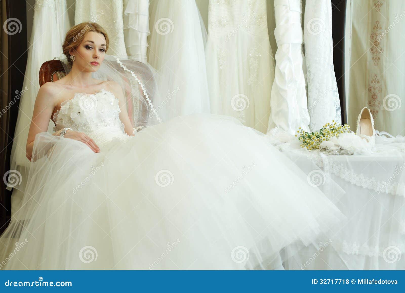mannequin style romantique photos libres de droits image 32717718. Black Bedroom Furniture Sets. Home Design Ideas