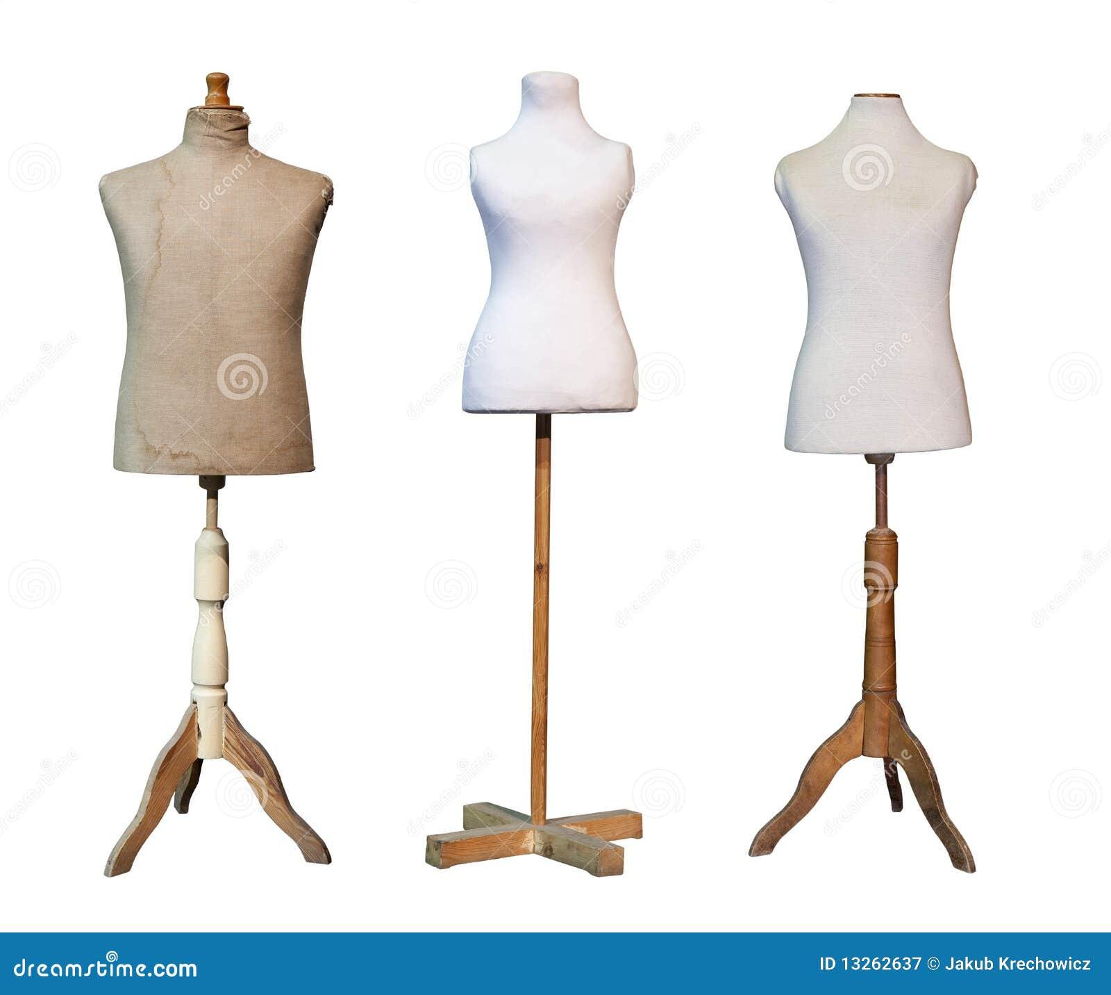 Fashion Design For Dummies