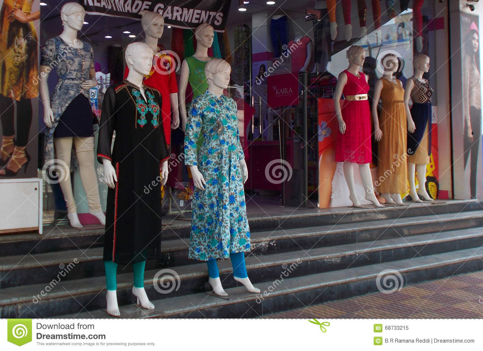 Indian clothing store sacramento