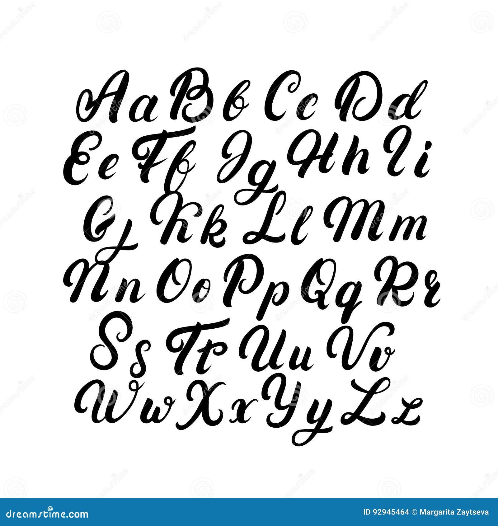 mano escrita poniendo letras a la fuente ilustraci u00f3n del margarita clip art funnies margarita clip art with palm tree