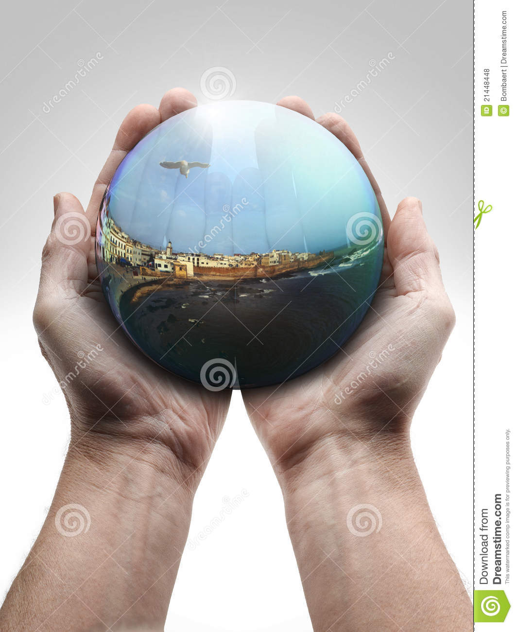 Photographie Stock Boule En Verre Image34865662 likewise 1 484346 together with Stock Photos Tarot Cards Magic Wand Image25093243 besides Stock Photo Cute Little Boy Reading Book Moon Light Kid Image56419914 besides Stock Photos  puter User Image5377933. on oracle xs