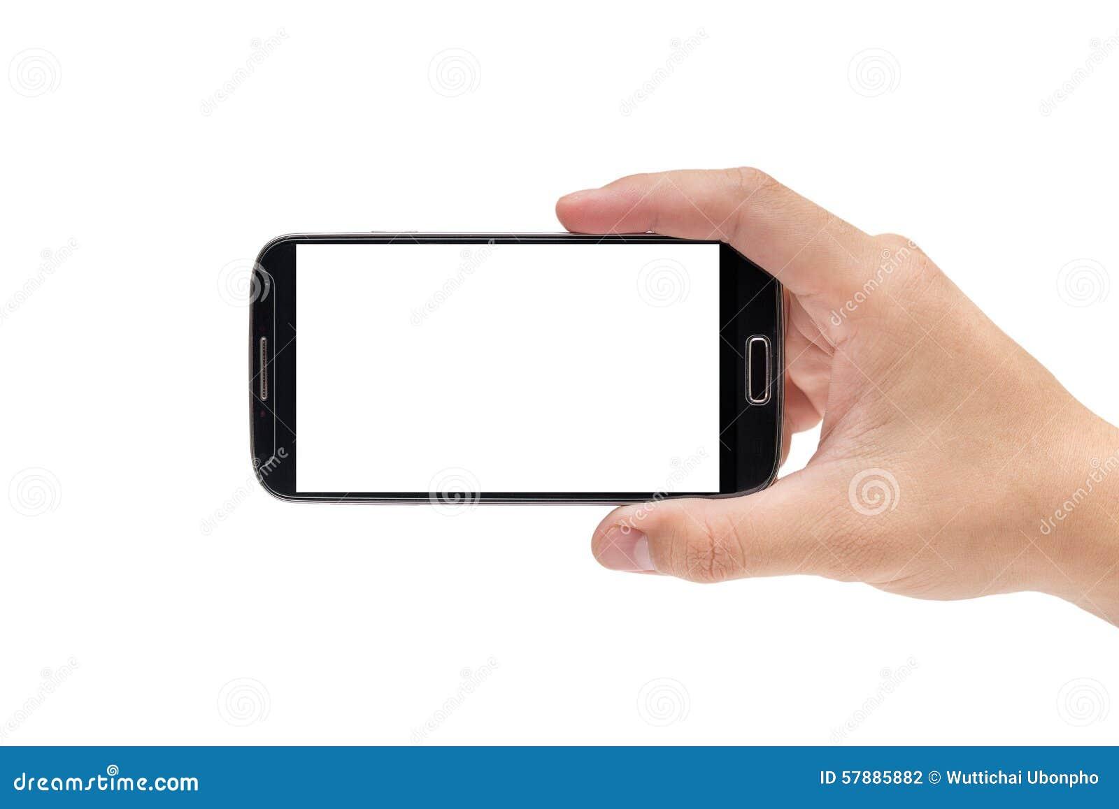 telfonos de putas mano