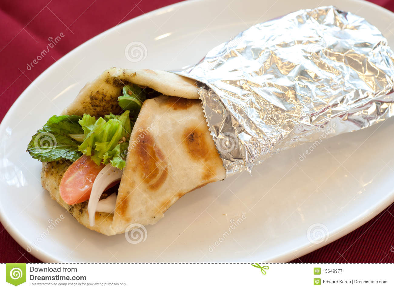 Manouche lebanese food stock image image of pizza for About lebanese cuisine
