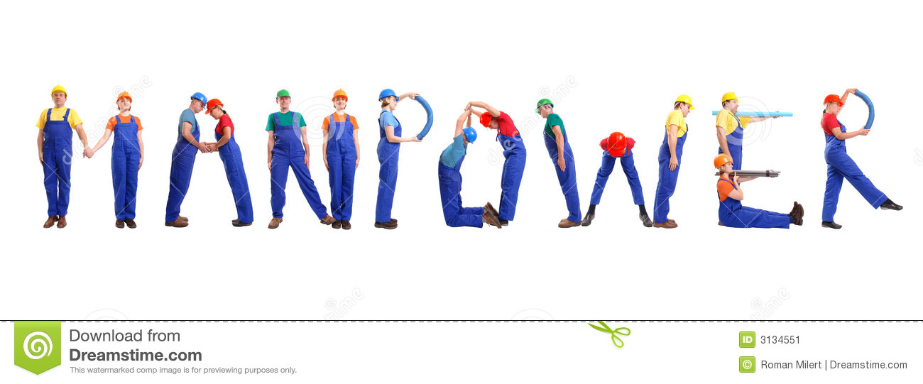 manpower stock image image 3134551 clip art sounds for microsoft powerpoint clip art sounds for microsoft powerpoint