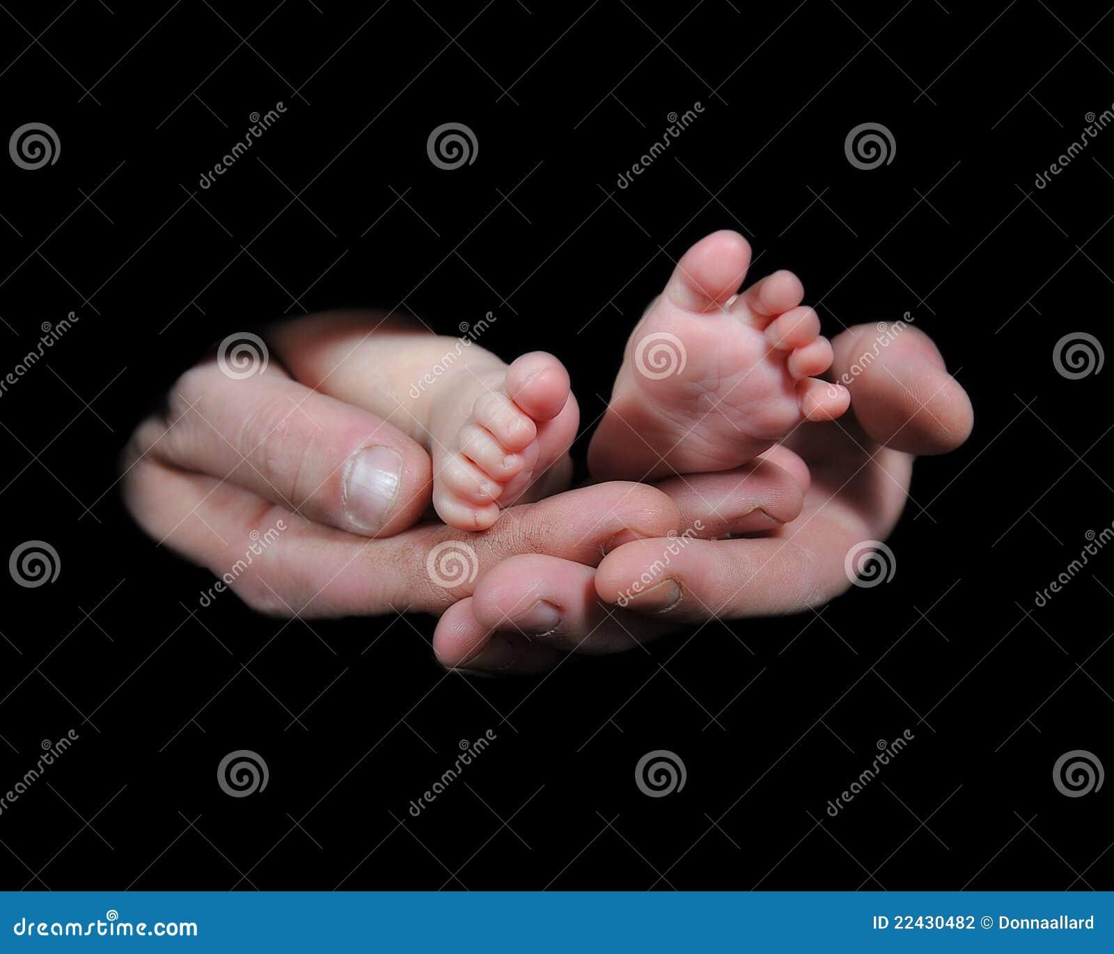 Рука человека фото для ребенка