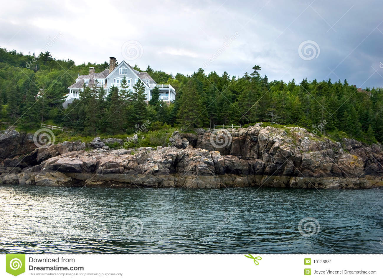 Saving Belizes Mangrove Forests likewise Portland together with Bike Pedestrian Routes Being Marked Through Augusta And Hallowell further Stock Image Mansion Coast Maine Image10126881 besides Maine. on 2