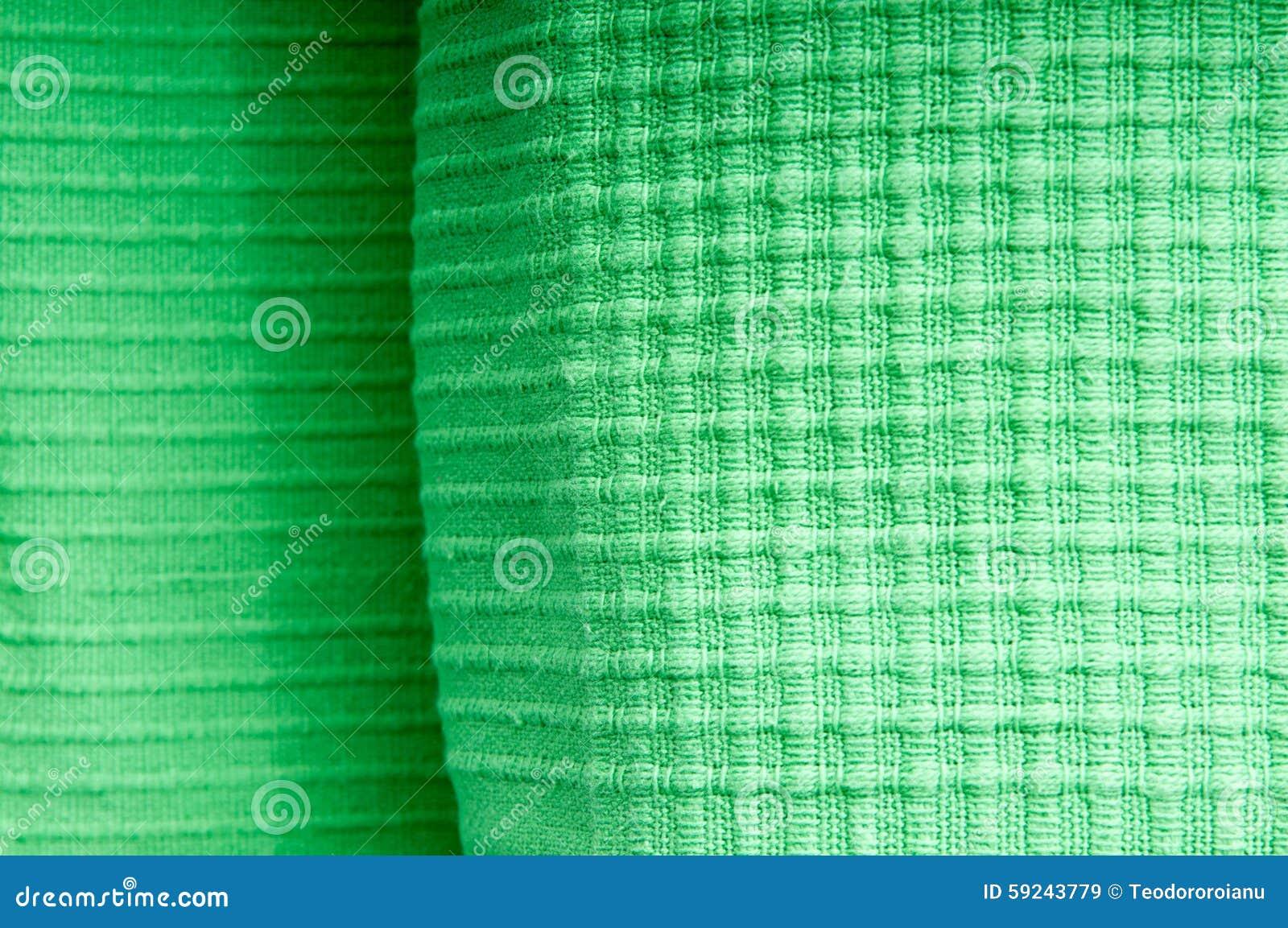 Download Manta rodada imagen de archivo. Imagen de comforter, diferente - 59243779