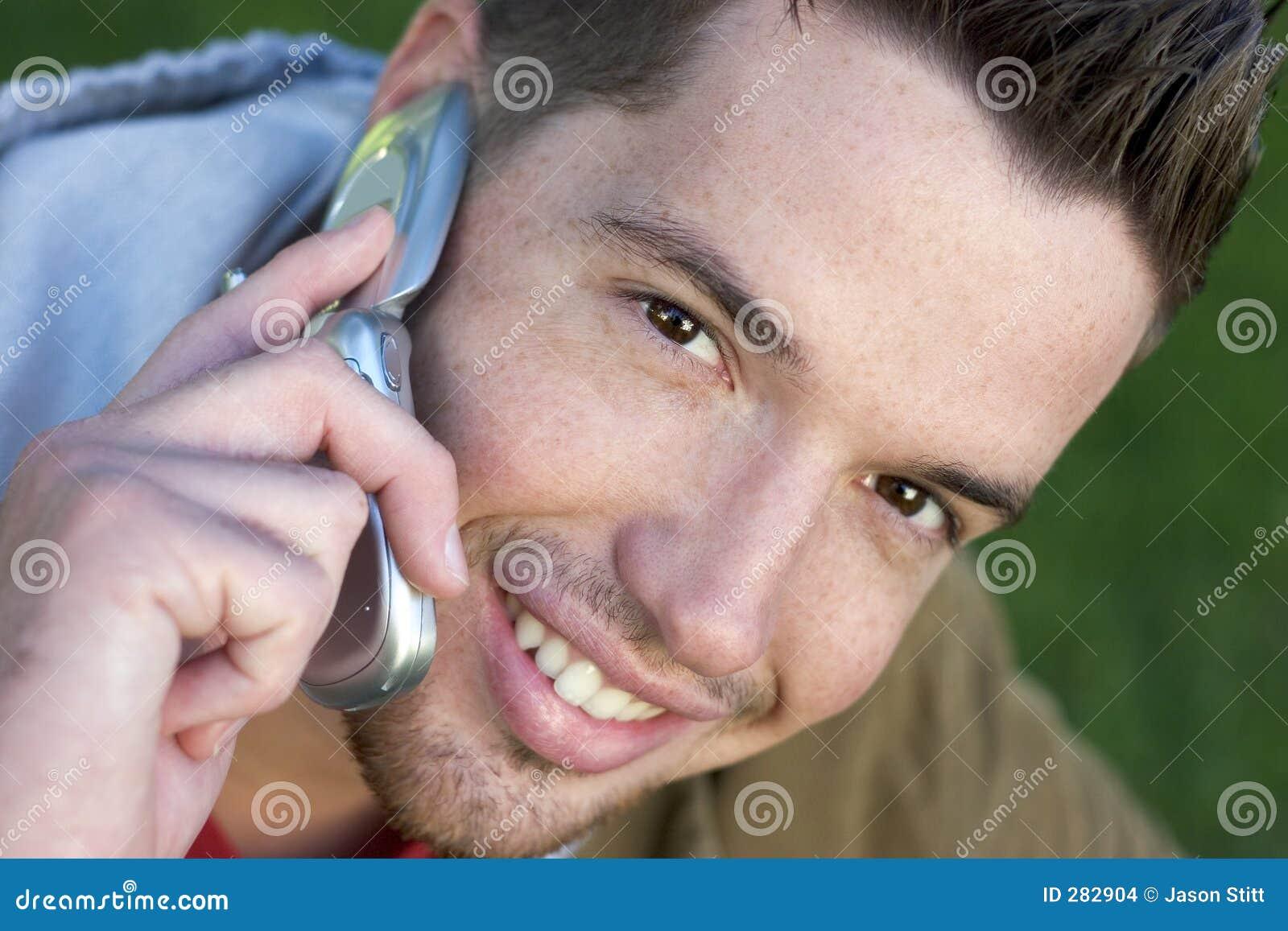 Mantelefon