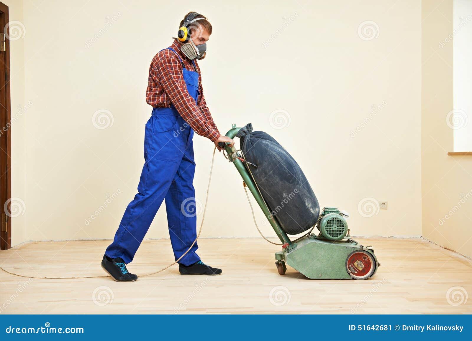 Como pulir el suelo suelo cemento pulido taupe with como for Como abrillantar el suelo