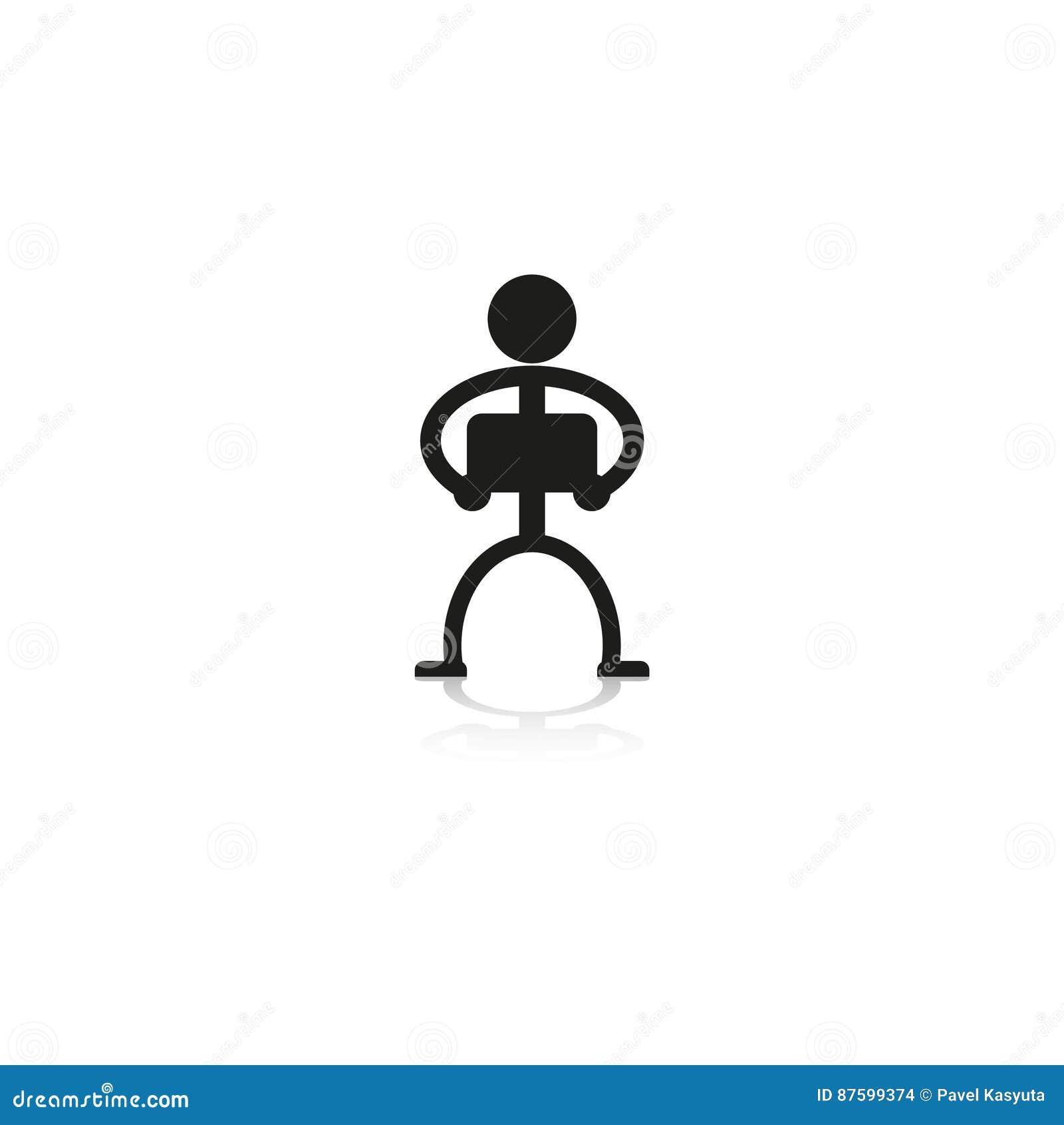 Proform l18 icon health & fitness, inc. Customer service.