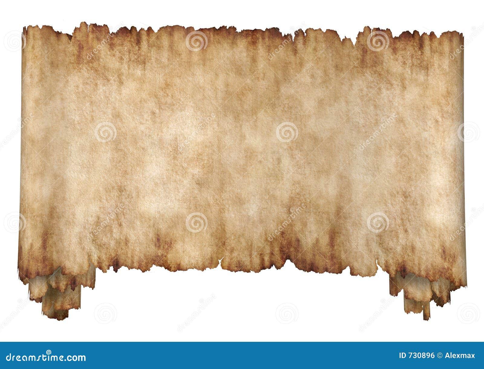 Manuskript 2 horizontal