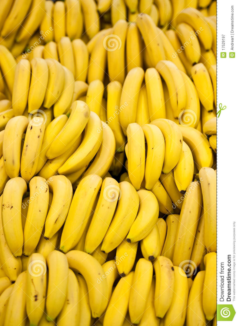 banana hd wallpaper