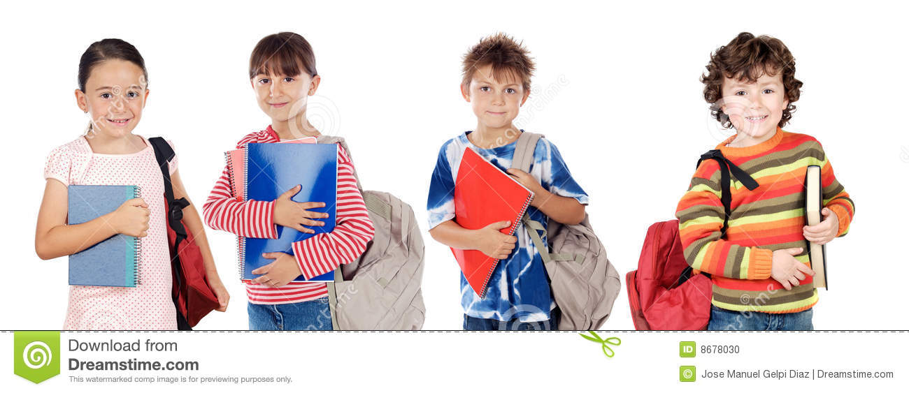 return to school The following is a brief summary of health information that will assist families in preparing for the return to school.