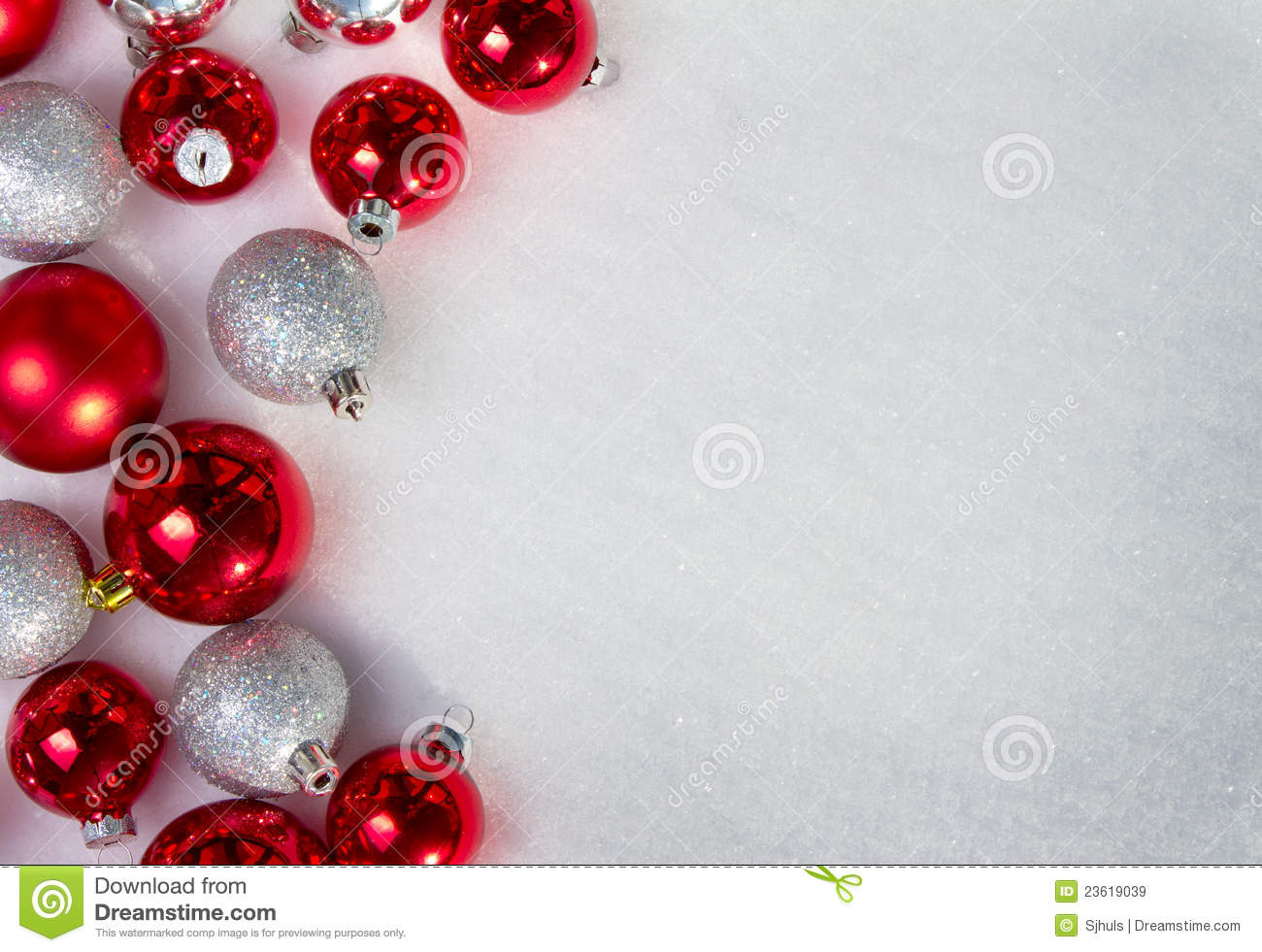 picture of free images of christmas ornaments all can download