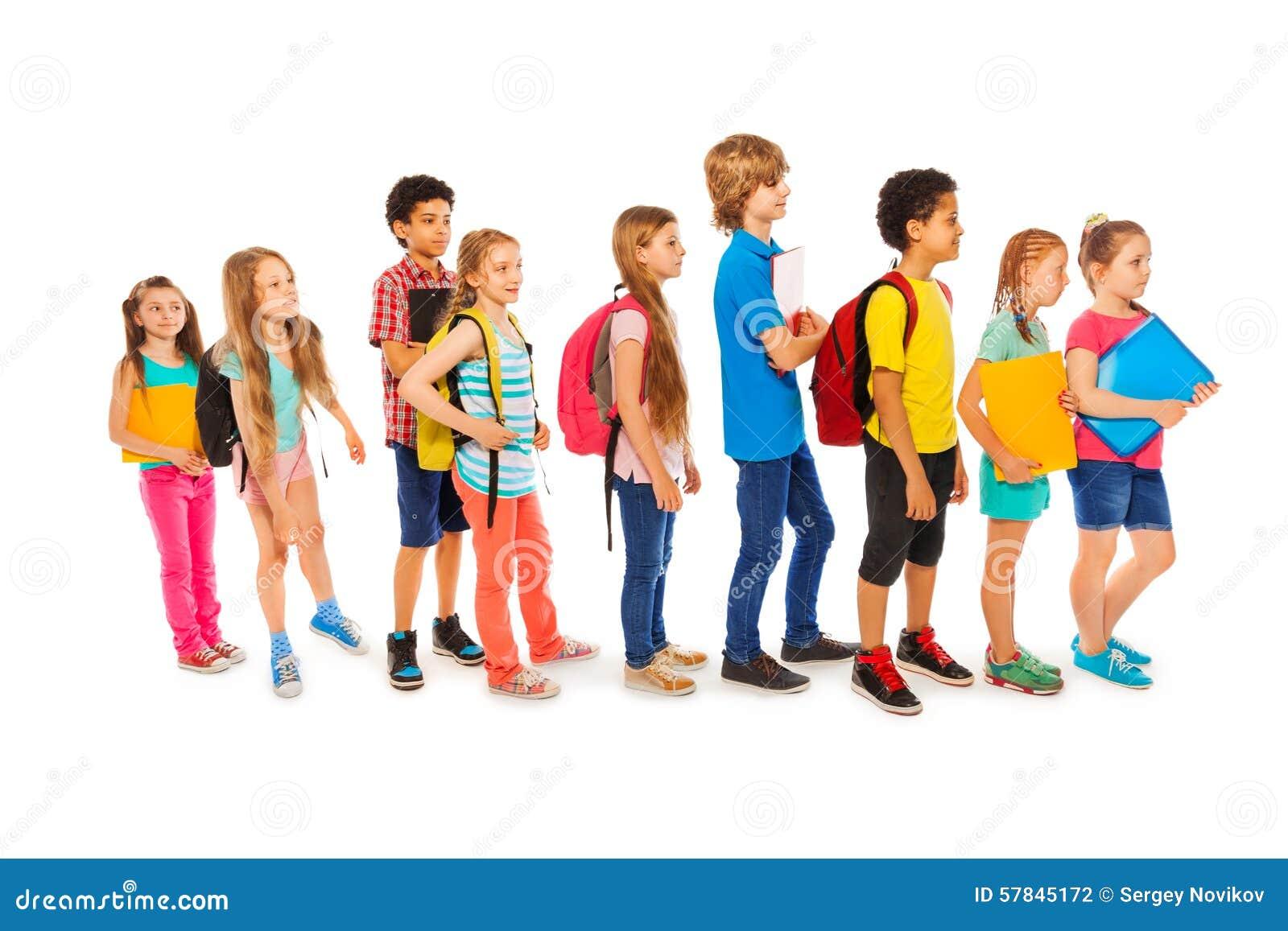 school line clipart - photo #43