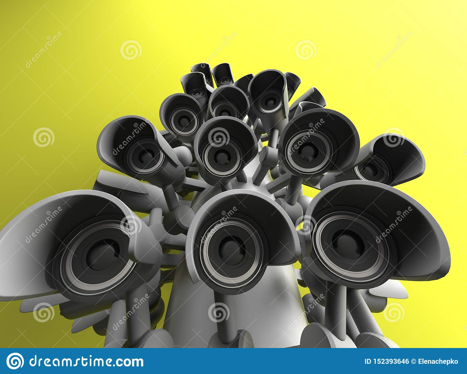 Security camera stock photo download image now istock.