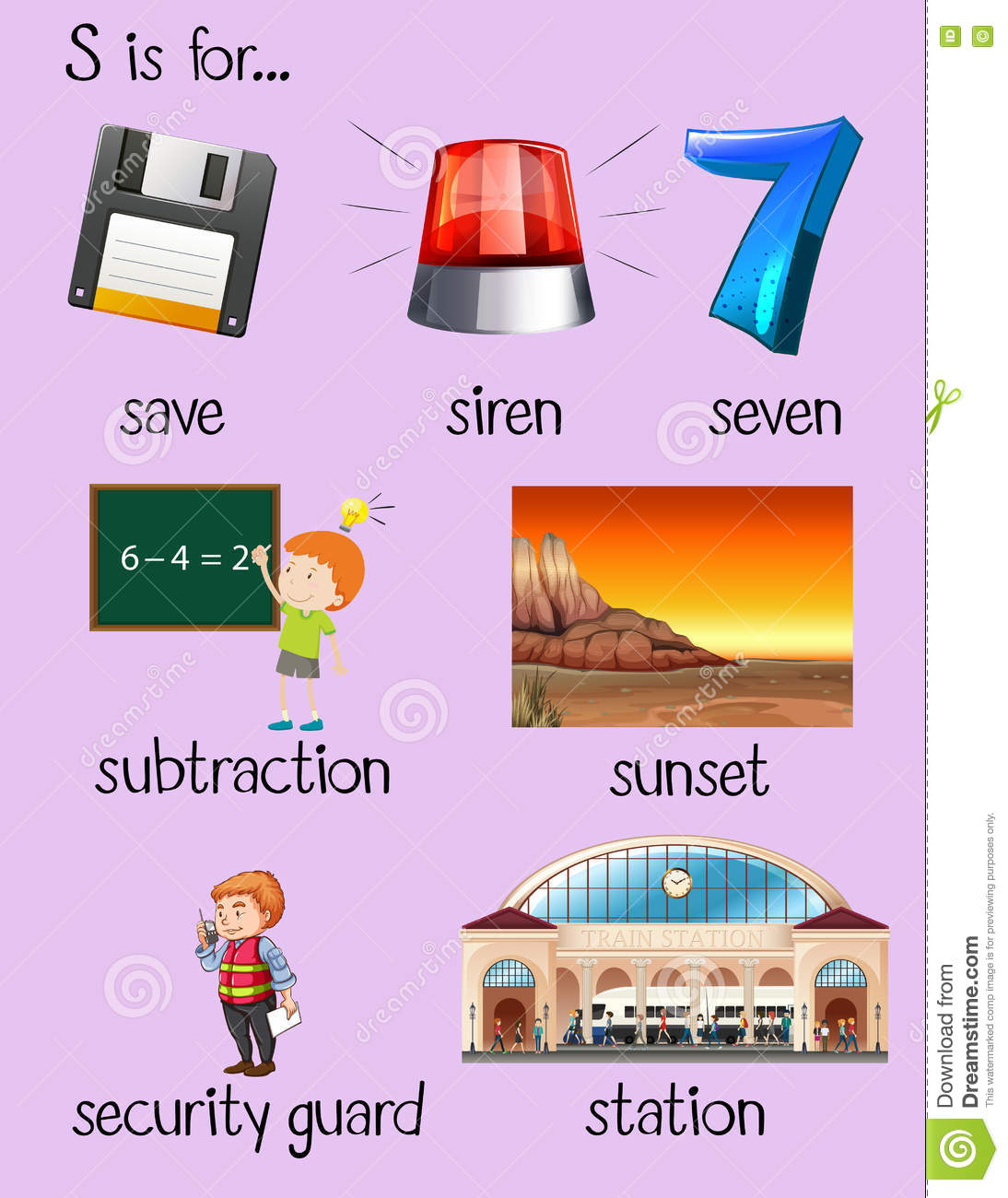 25 Words Beginning Z Pictures To Pin On Pinterest
