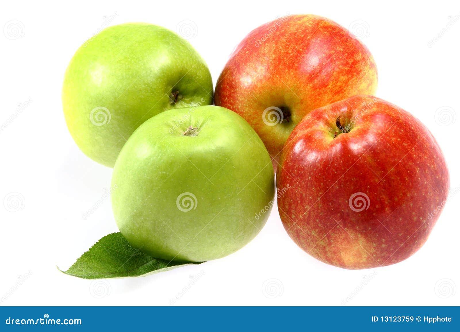 tiro a la manzana online dating