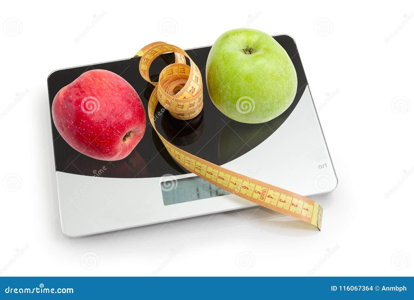 Definición de comer en exceso