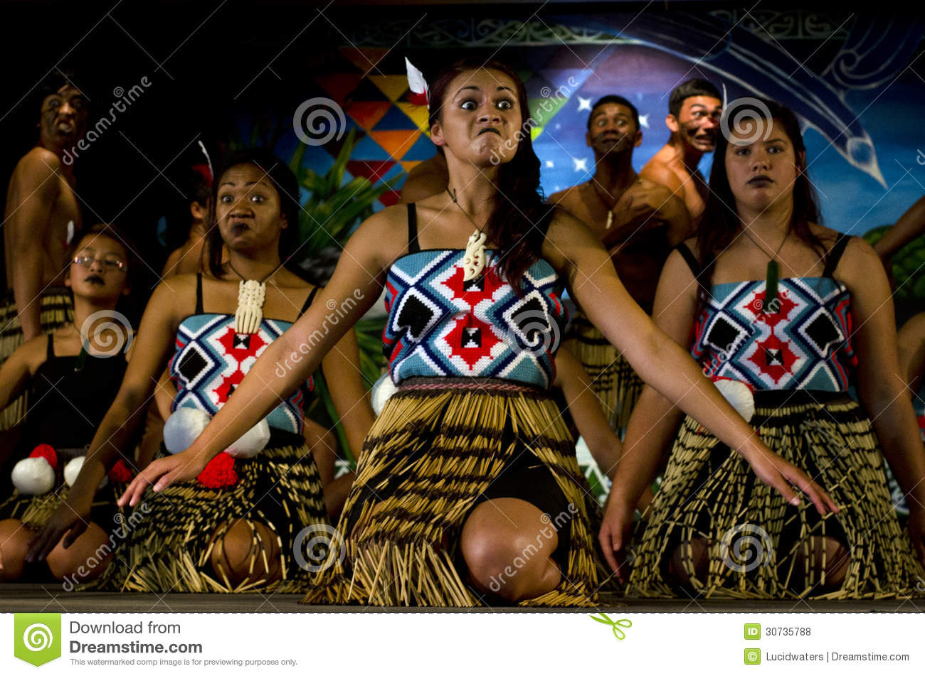 maori the native population of new The maori people are the indigenous people of aotearoa (new zealand) and first arrived here in waka hourua (voyaging canoes) from their ancestral homeland of hawaiki over 1000 years ago today, maori make up over 14 percent of the population.