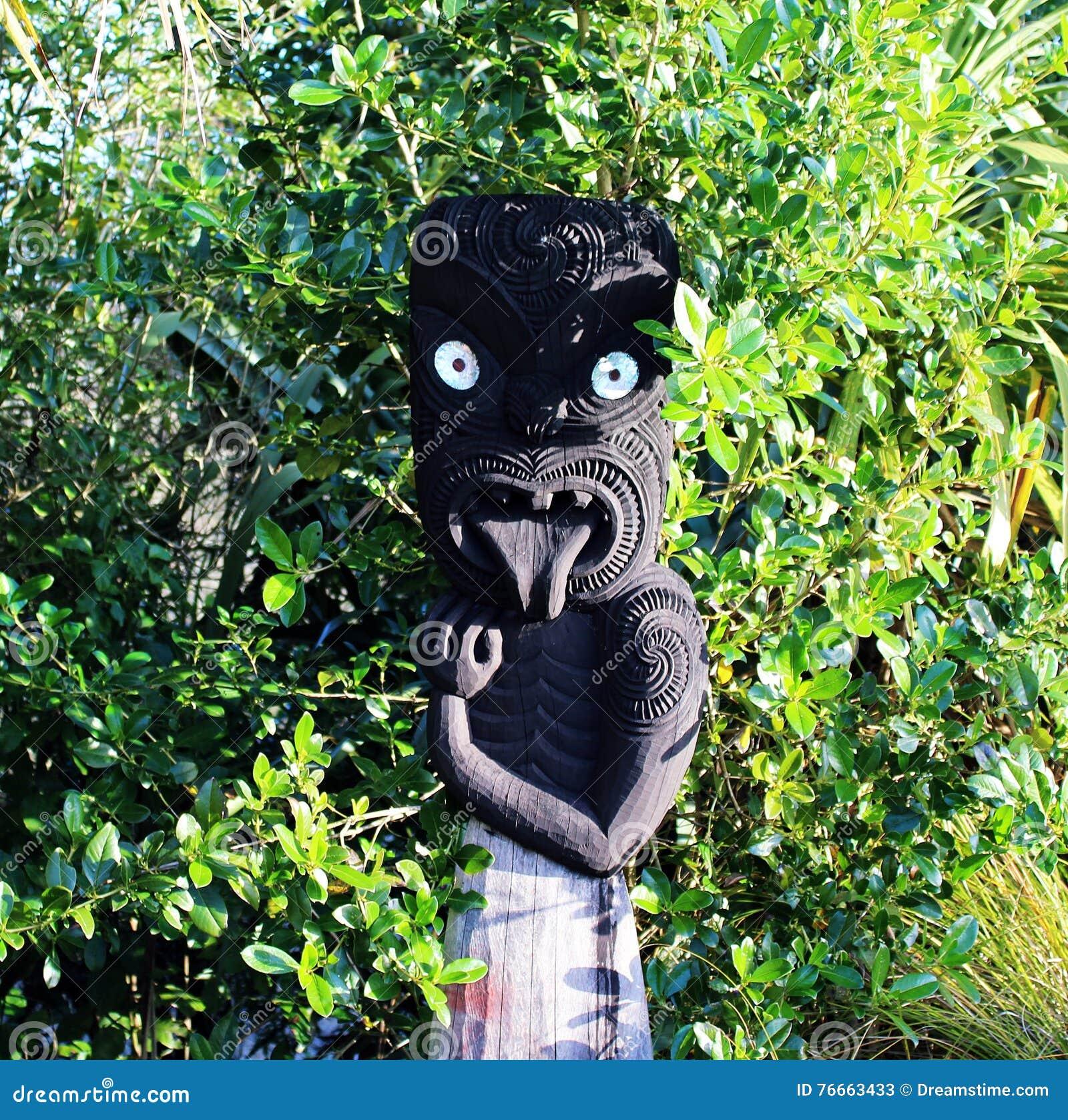 Maori Idol