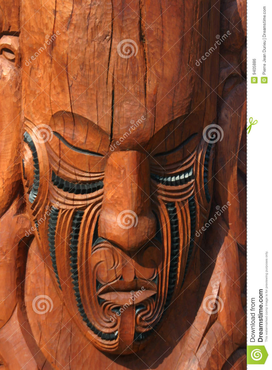 The Maori are the indigenous Polynesian people of Aotearoa (New ... Indian Flute Clipart