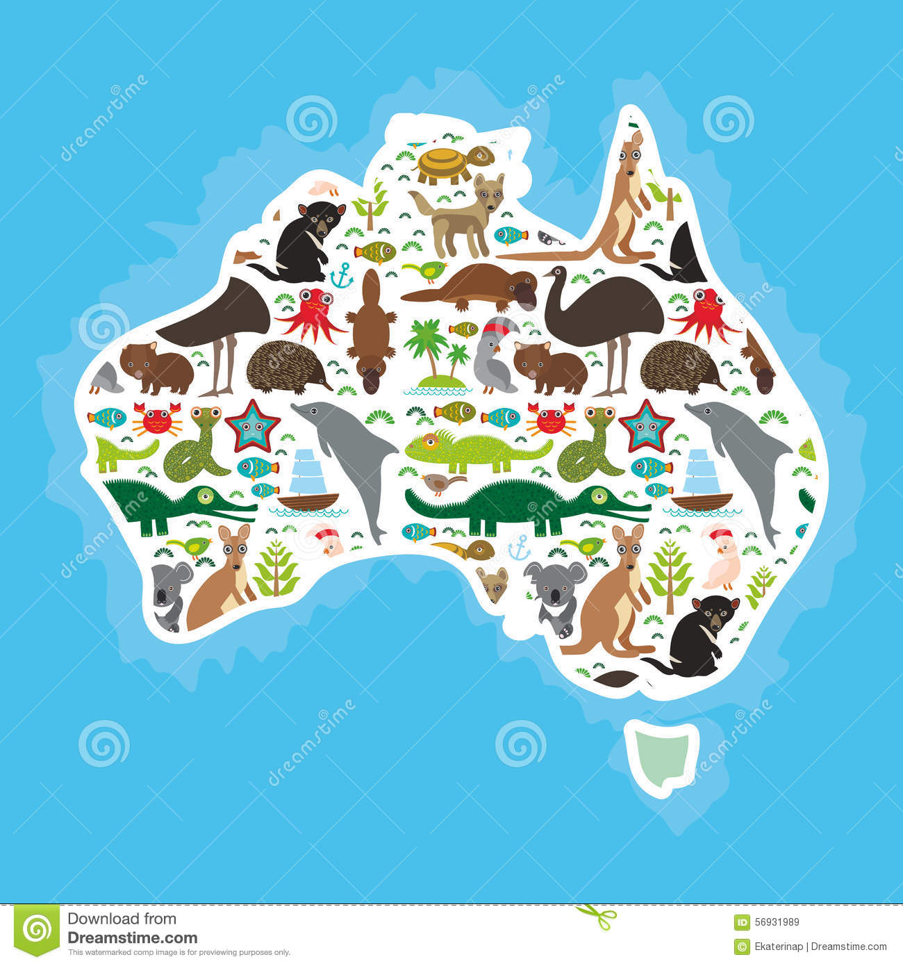 platypus stock illustrations u2013 448 platypus stock illustrations