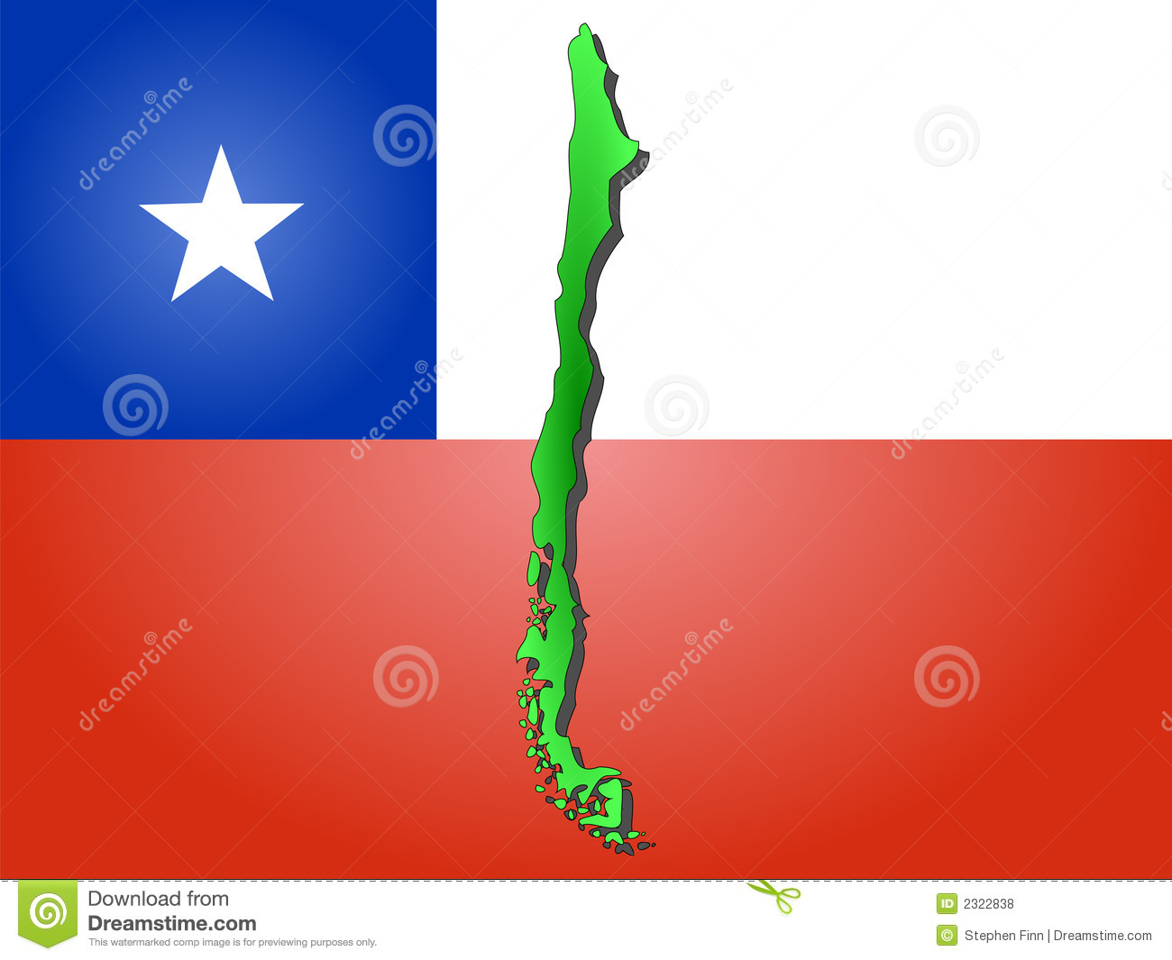 outline of the usa map with Royalty Free Stock Photos Map Chile Image2322838 on File United States Administrative Divisions Blank further Carte additionally 6595464629 in addition Carte together with Croatiamap.